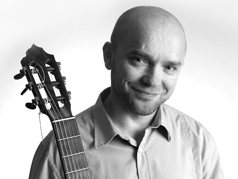 Robert Horna (PL)