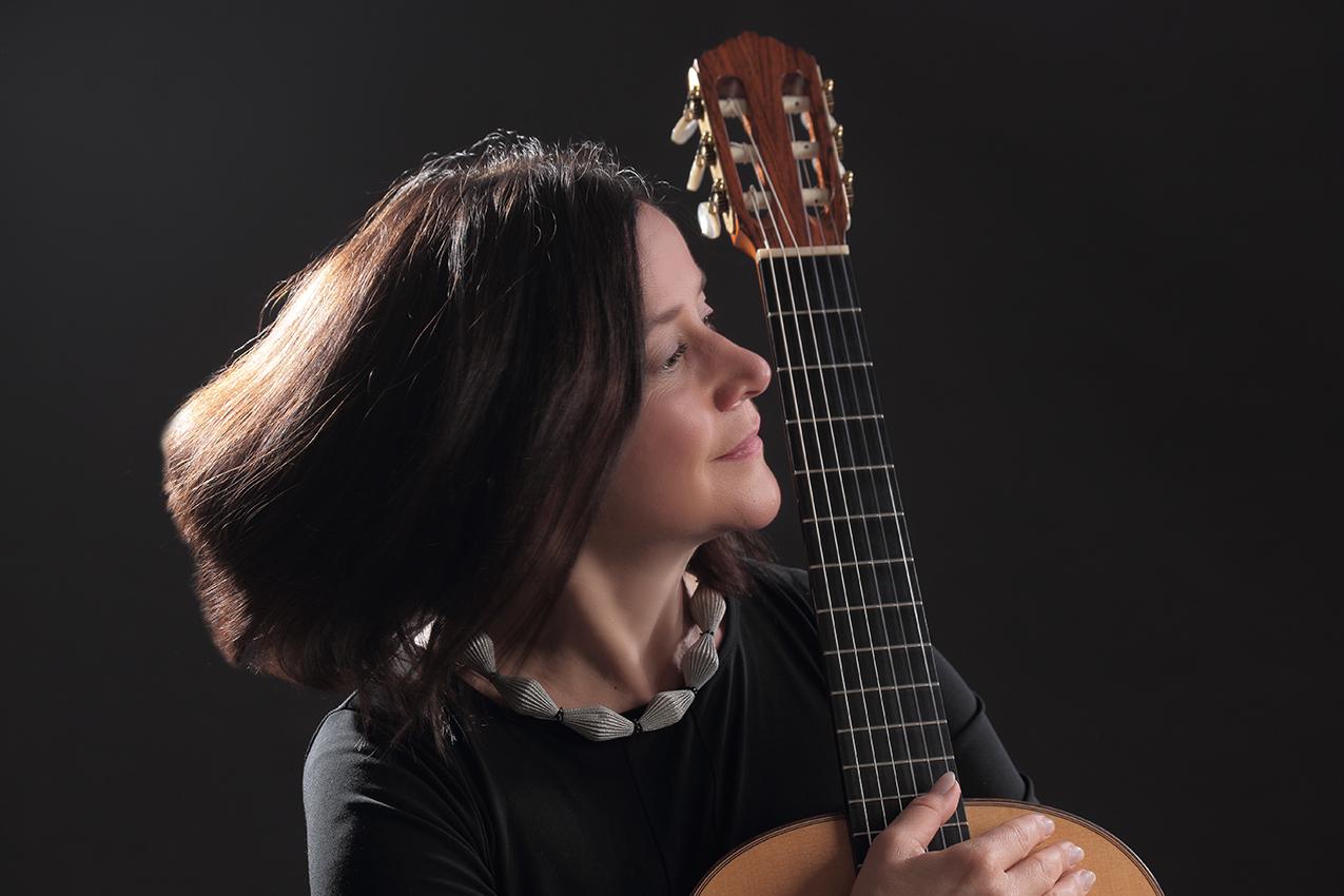 Pia Offermann (DE)
